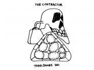 Contractor Todd James 03