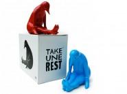 Take A rest Parra 4