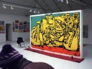 Horfee-exhibition-Paris-ilkflottante-720x480