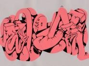 cool007