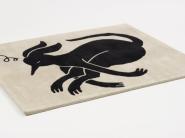 Carpet Parra Studio