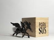 Parrasus_6