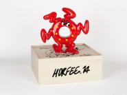 Horfee_3a
