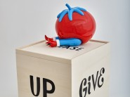 give_up2
