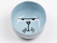 blue-cat-web