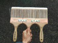 big-brush