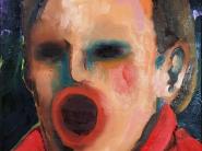 cm_der_a_vorm_berg_raisin_oil_on_canvas_24x30_2017