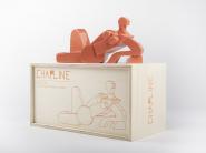 chapline_coral_6