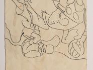d05054_mc_c-1961-graphite-on-paper-7-1-4-x-5-1-8-in-18-5-x-13-3-cm-370192