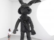 daniel-arsham-perpetual-present-how-museum-2019_006