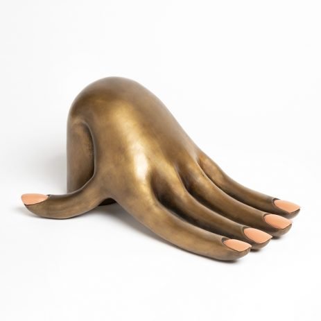 genesis_hand_square_04