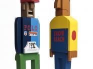 grotesk_polo_11