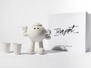jj_teapot_7