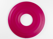 js_donut_product_06