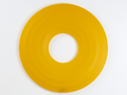js_donut_product_08