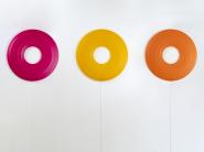 josh_sperling_donut_1