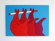 cigarette-parra