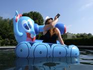 front_cs_todd_james_pool_8